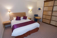Accommodation in Stevenage